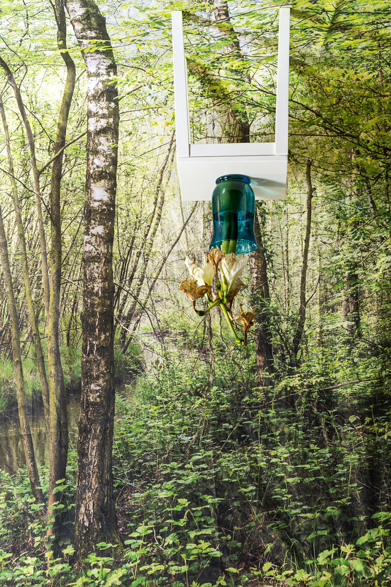 In Search For Nature-ClaireDekens-08